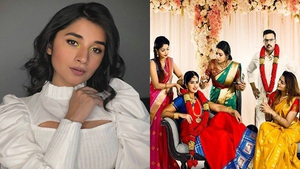 EXCLUSIVE: Kanika Mann On Guddan Tumse Na Ho Payega Being Remade In Tamil: It Makes Me Proud As An Actor