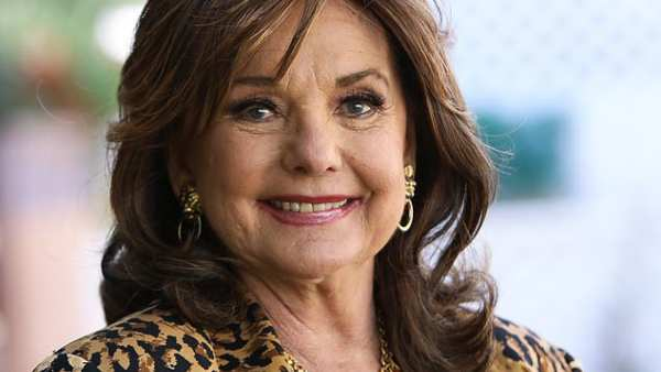 Dawn Wells Dies At 82 Due To COVID-19 Complications