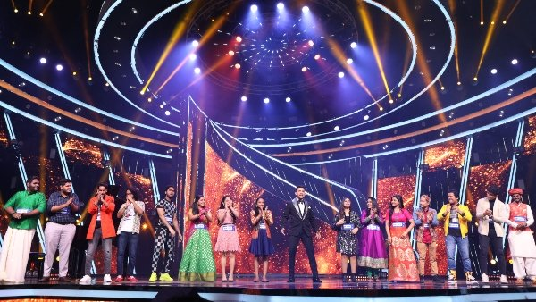 Indian Idol 12 Grand Premiere December 19 Highlights: The TOP 15 Contestants Begin Their Journey On An Amazing Note