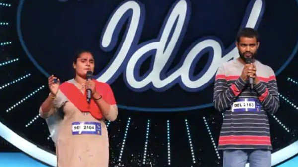Indian Idol 12: Singing Sensations Farmani And Farmaan Win Judges Hearts; Sibling Duo Excited To Be On The Show