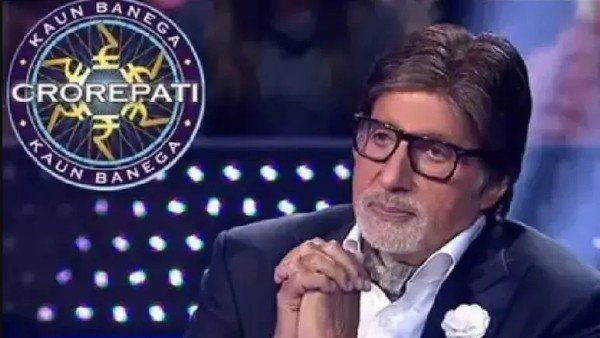 KBC 12 | Contestant Based Out Of Germany Got Stuck In India Due To Lockdown
