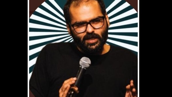 Kunal Kamra & Rachita Taneja In Trouble! SC Issues Show-Cause Notices; Seeks Reply In 6 Weeks
