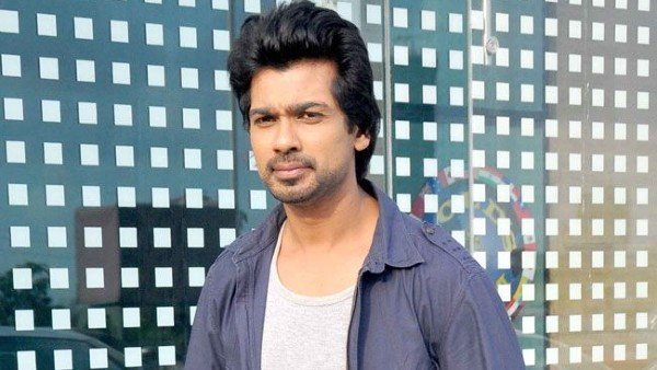 Nikhil Dwivedi On OTT Presenting Him Acting Opportunities | Says Post Scam 1992 It Is A Different Story