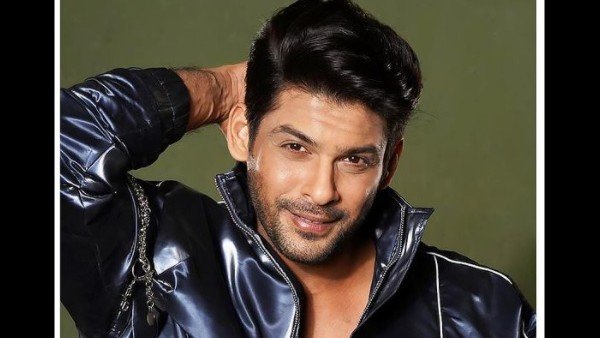 Sidharth Shukla Breaks Silence Over 'Drunk Driving' Viral Video Controversy | Sidharth Shukla Birthday
