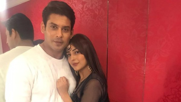 Sidharth Shukla & Shehnaaz Gill To Be Seen In Valentine's-Themed Music Video; Jet Off To Goa