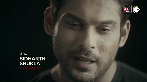 Sidharth Shukla Stars As Agastya In Ekta Kapoor's Broken But Beautiful 3 Alongside Sonia Rathee
