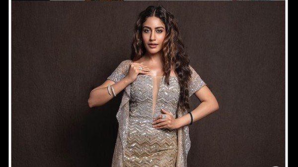 Surbhi Chandna Says 'To Be Ekta Kapoor's Heroine Is Not An Easy Task'; Adds She Has Lost Weight For Naagin 5