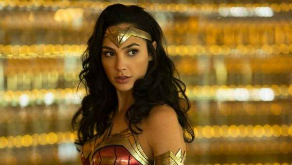 Wonder Woman 1984: Warner Bros Release The Film's Opening Scene Featuring Young Diana