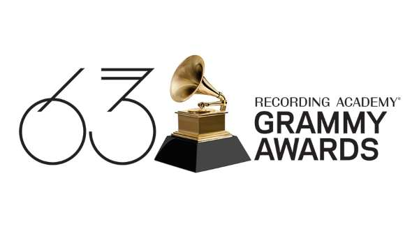 63rd Grammy Awards Postponed Amid Surging COVID-19 Cases In Los Angeles