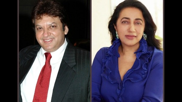 Anu Ranjan & Shashi Ranjan's ITA Awards Completes 20 Years; TV Fraternity To Come Together To Celebrate