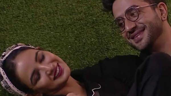 Bigg Boss 14: Aly Goni's Friend Reveals That The Actor And Jasmin Bhasin Were Not In A Relationship Prior To The Show
