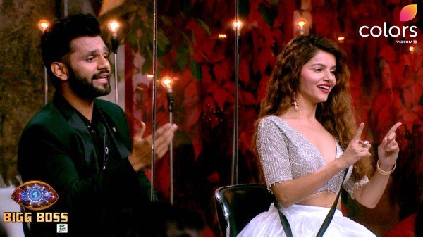 Bigg Boss 14 January 23 Highlights: Housemates Face Reporter's Questions, Eijaz & Pavitra Make Surprise Appearance