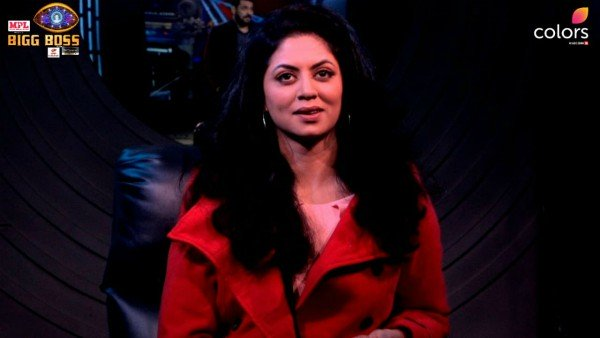 Bigg Boss 14: Kavita Kaushik Gives Befitting Reply To A Netizen After Being Trolled For Her BB 14 Journey