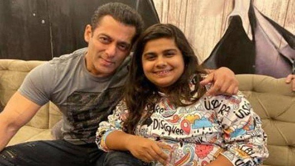 Bigg Boss 14: Salman Khan And Other Former Contestants Condole Talent Manager Pista Dhakad's Death