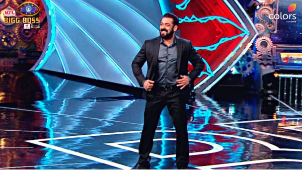 Bigg Boss 14 Weekend Ka Vaar January 17 Highlights: Salman Khan Reveals No One Will Be Eliminated This Week