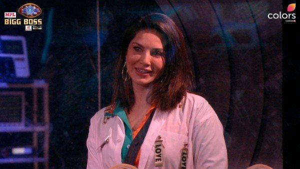 Bigg Boss 14 Weekend Ka Vaar January 3 Highlights: Salman Continues To Grill The Housemates; Sunny Leone Enters The House