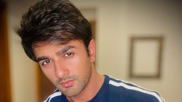 Bigg Boss 14's Nishant Singh Malkhani Meets With An Accident In Jaisalmer On New Year's Eve, Assures He Is Safe