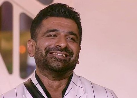 Eijaz Khan expresses his wish to return to Bigg Boss 14