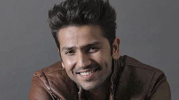 Ex-Bigg Boss' Romil Chaudhary Says 2021 Is Already Special For Him; Actor To Make His Bollywood Debut