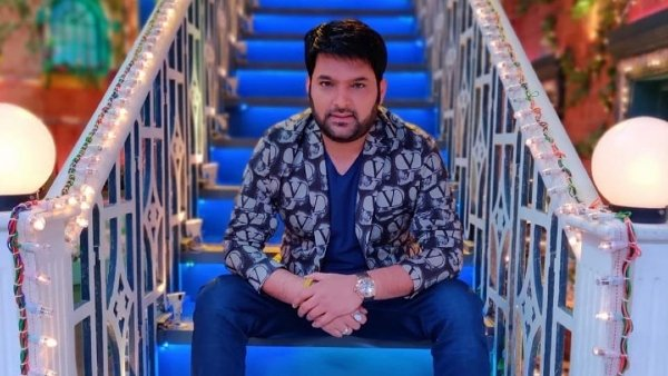 Kapil Sharma Called For Inquiry Over The Cheating And Forgery Case Filed Against Car Designer Dilip Chhabria
