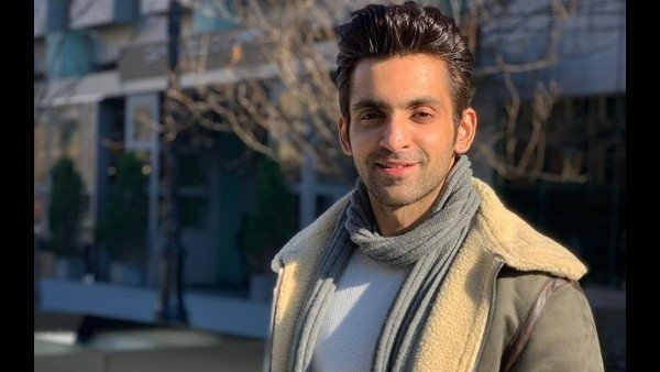 Naagin 5: Arjit Taneja To Enter The Show Soon; Actor Says 'It Feels Like I'm Back Home'