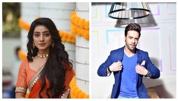 Neha Marda, Pooja Banerjee, Sanjay Gagnani - Zee TV Actors Share Their Best Memories Of Celebrating Republic Day