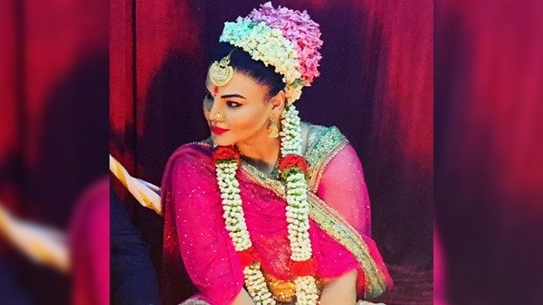 Rakhi Sawant's Brother Says Ritesh Loves Her Very Much; Adds Others Like Abhishek Awasthi Used Her