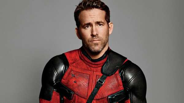 Ryan Reynolds' Deadpool 3 To Be MCU's First R-Rated Film; Kevin Feige Confirms