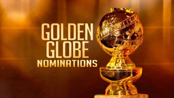 Golden Globes 2021 Complete Nominations List Announced, Ceremony To Be Held On February 28