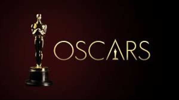 Oscars 2021: Academy Awards Will Take Place In Person, To Air Live From Many Locations