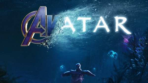 Avatar Beats Avengers: Endgame's Box Office Collection, Russo Brothers Say Passing The Gauntlet Back To You