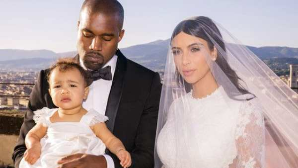Court Documents Reveal Kim Kardashian's Reason For Divorce As 'Irreconcilable Differences'