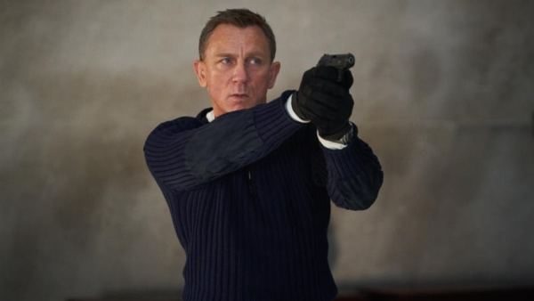 Happy Birthday Daniel Craig: Here's A Look At 5 Of His Iconic Roles That Completely Left Us In Awe Of His Charisma