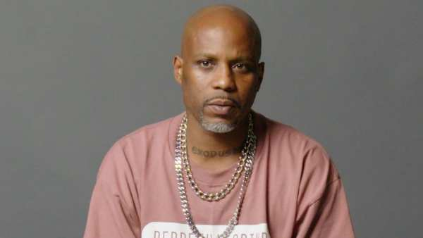 Rapper DMX Passes Away At 50