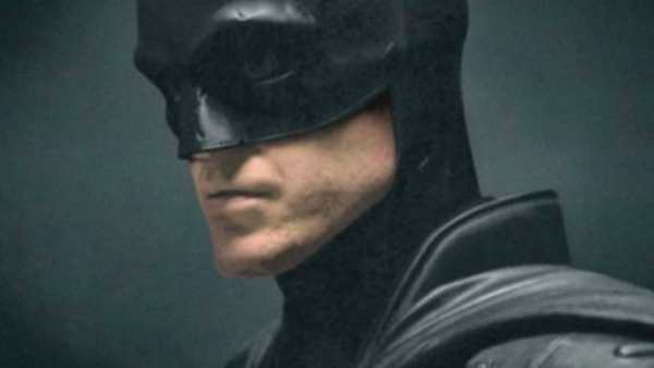 The Batman: Robert Pattinson Not Happy With Zack Snyder's Justice League?