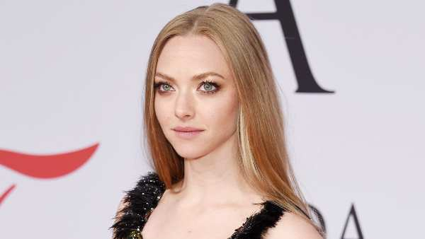 Amanda Seyfried Says Motherhood Changed Her Approach To Acting: It's Actually Richer