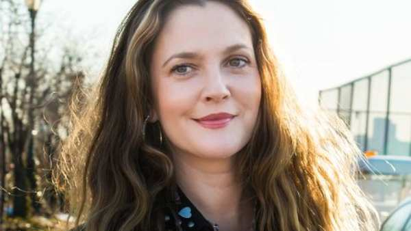 Drew Barrymore Shares A Special Message To The People In India, Says 'Stay Strong & Believe'
