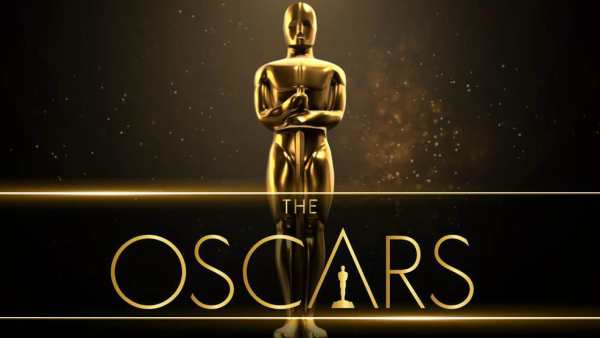 Academy Changes Oscars Eligibility Criteria For COVID-19 Year, Will Consider Digital Releases