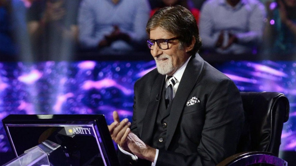 Amitabh Bachchan's KBC 12 registration date, time: All you need to know