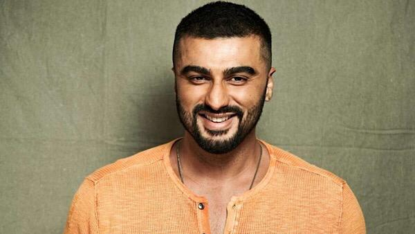 Arjun Kapoor Hopes We Come Out As Better Human Beings When Lockdown Ends