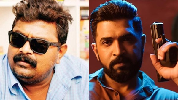 Arun Vijay To Team Up With Director Mysskin For Anjathe 2? Read Deets Inside!