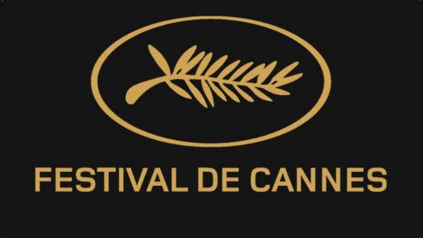 Cannes To Collaborate With Fall Film Festivals To Screen Selected Titles Under 'Cannes 2020'