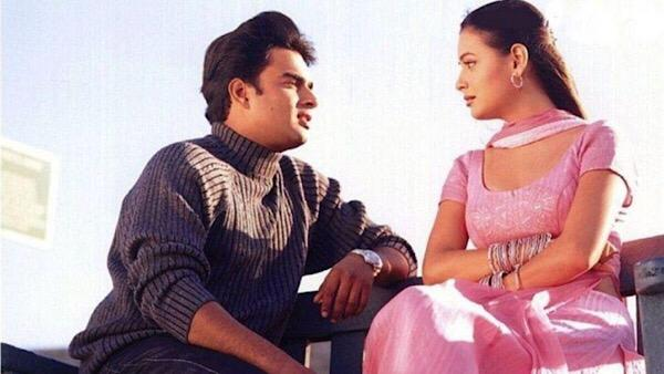 Dia Mirza And R Madhavan Discuss Possibility of RHTDM Sequel | We Are Trying To Make It Happen