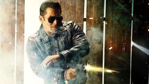 Eid 2020: Missing Salman Khan's Eid Release? Here Are Bhai's 6 Best Films To Revisit