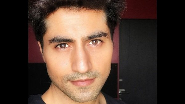 Harshad Chopda Thanks Fans For Their Wishes | Harshad Says This Time His Birthday Felt Like A Festival