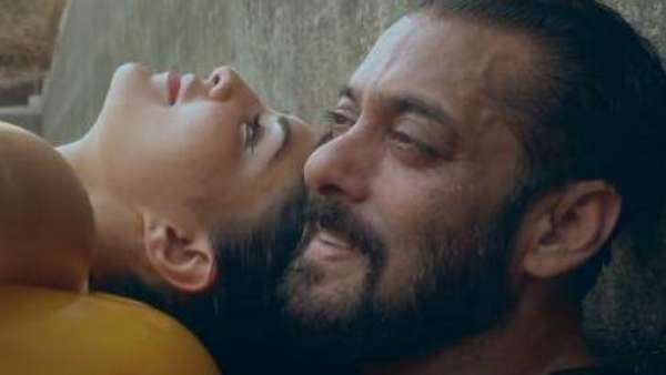 Here's Why Salman Khan Decided To Release Tere Bina Amid Lockdown: We Wanted To Keep Busy