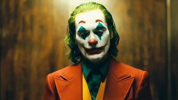 Joker Full Movie Leaked On Tamilrockers For Free Download In HD Quality