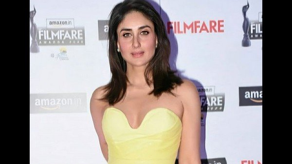 Kareena Kapoor Khan: I Always Want To Act In Entertaining Films; Not Interested In Doing Docu-Dramas