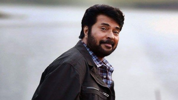 Mammootty Sponsors 1000 Air Tickets For The Stranded Expatriates: Wins The Internet!