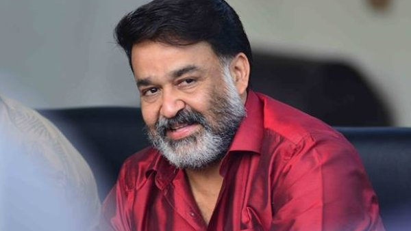 Mohanlal's 60th Birthday: The Celebrations Begin! | Mohanlal Fans Reveal The Common DP For Their Idol's Birthday